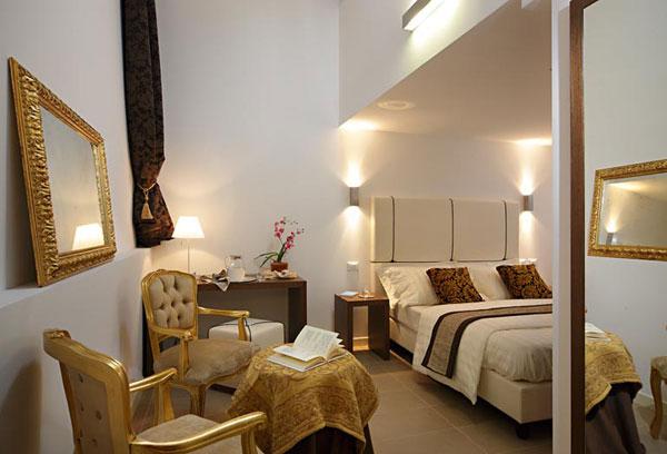 Hotel Regio Amsterdam