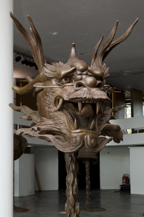 Free Ai Weiwei Travel Between The Pages