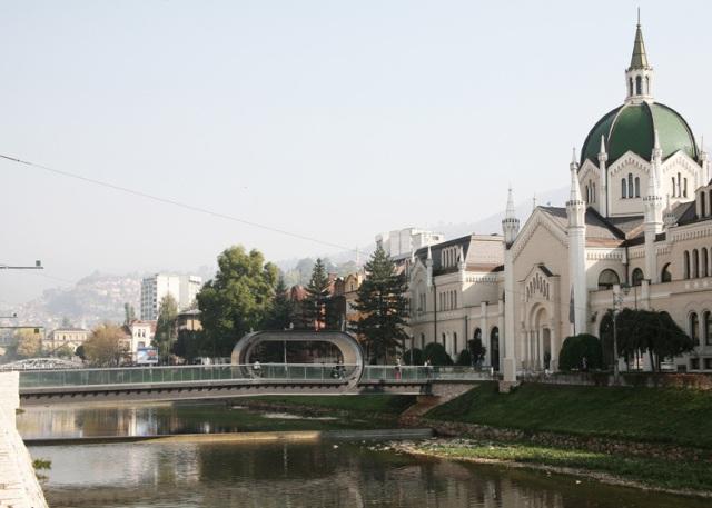 dezeen_Festina-Lente-by-Adnan-Alagic-Bojan-Kanlic-and-Amila-Hrustic_ss_8