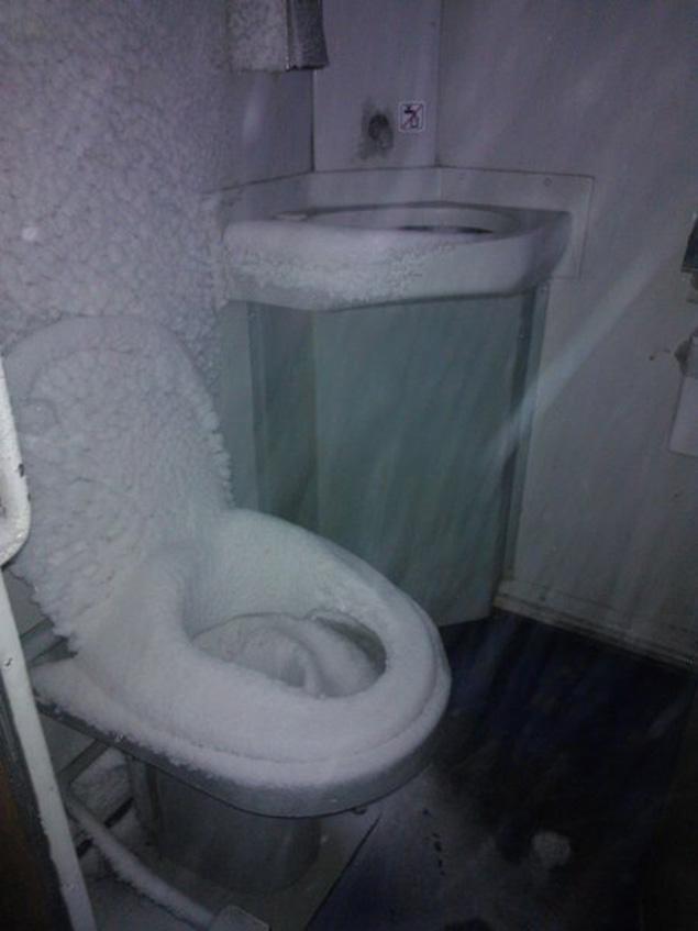 latrine13n-2-web