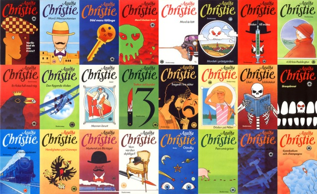 agatha_christie_paperbacks