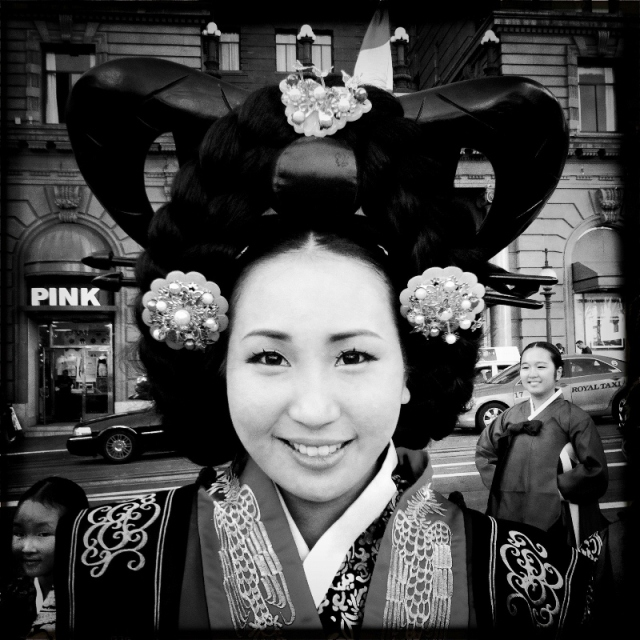 iPhone-Street-Portrait-1