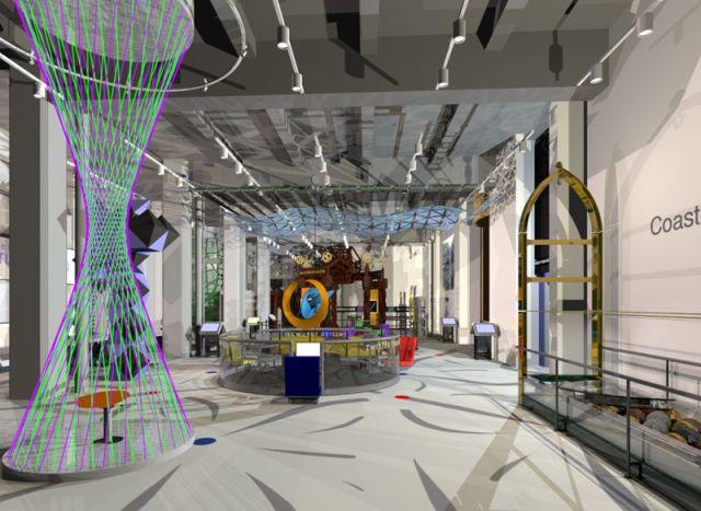Museum-of-Math-upper-level