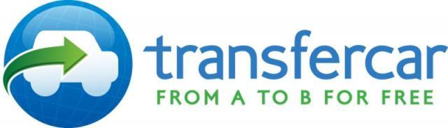 Transfercar%20-%20Logo