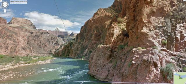google-street-view-grand-canyon