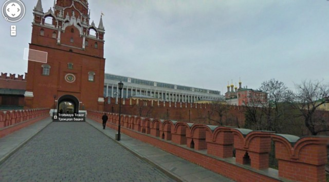 Moscow-Google-Street-View-1024x569