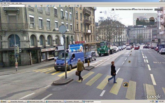 street-view-geneva