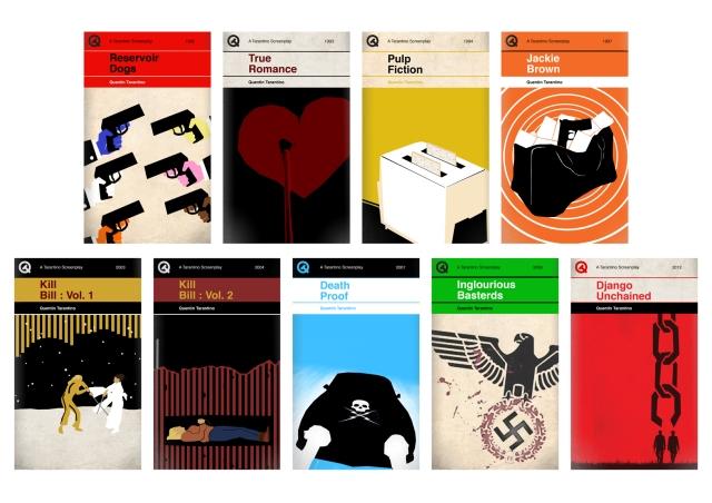 13_03_15_Tarantino20screenplay20covers20websize_1_o