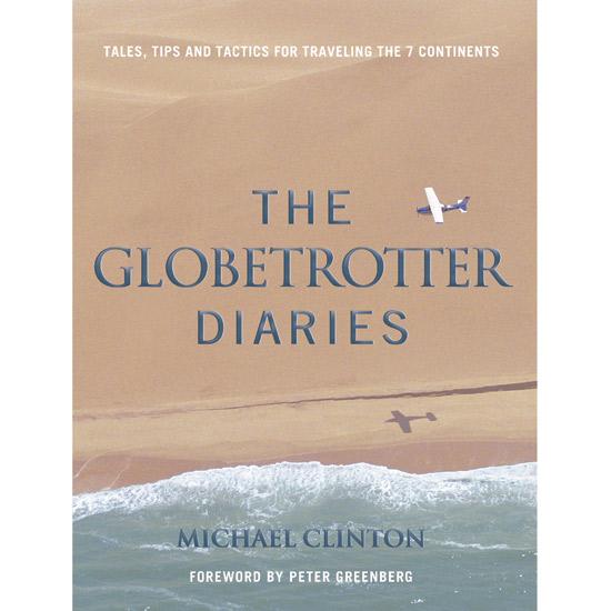 201301-b-michael-clinton-globetrotter-diaries