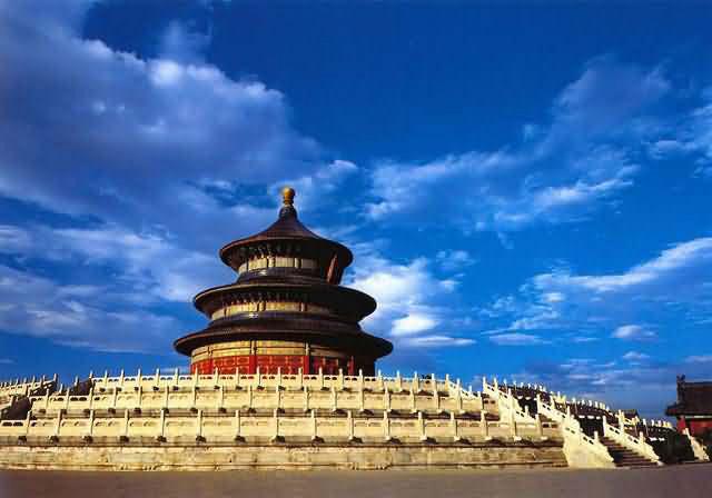 Beijing_Temple_of_Heaven_Prayer_Hall4