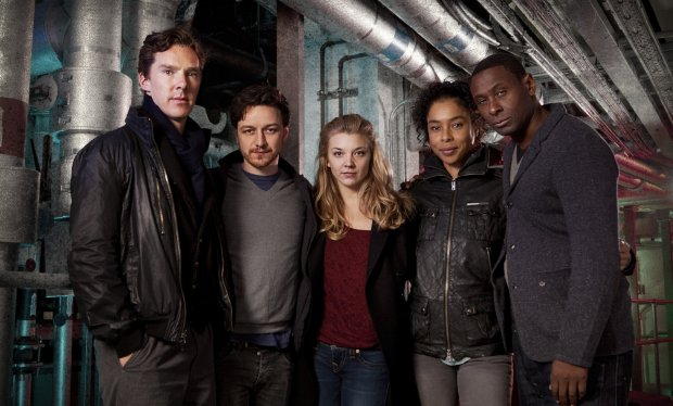 Benedict_Cumberbatch_and_the_cast_of_Neverwhere___first_photo_and_air_date_revealed