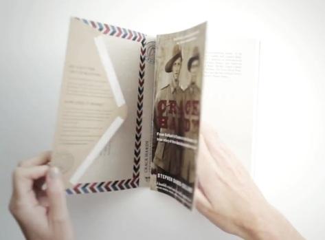 bookshare2