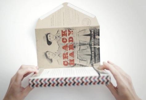 bookshare5