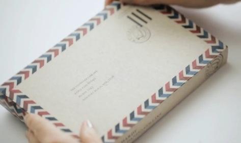 bookshare6