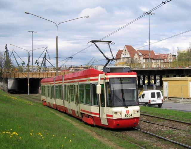Gdansk_tram_No1004