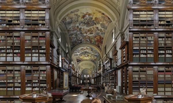 jf-rauzier-bibliotheques-02-600x359