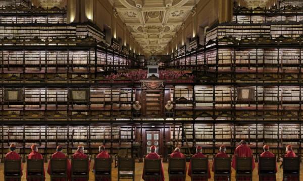 jf-rauzier-bibliotheques-03-600x359