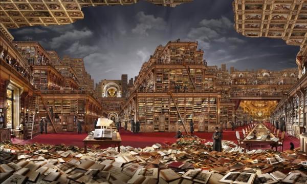 jf-rauzier-bibliotheques-07-600x359