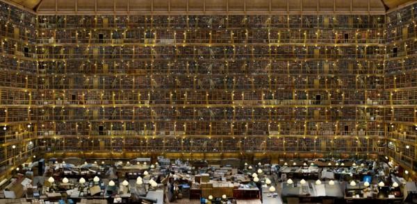 jf-rauzier-bibliotheques-08-600x294