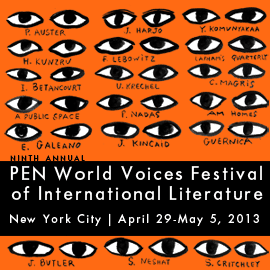 size_550x415_Pen%20World%20Voices%20Festival%20logo
