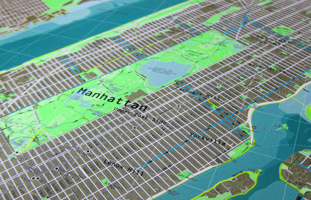 Future-Mapping-Company-1-Manhattan-thumb-620x399-58994