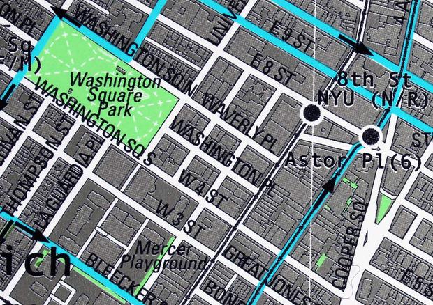 Future-Mapping-Company-4-Detail-thumb-620x438-58996