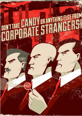 weller-corporate-strangers