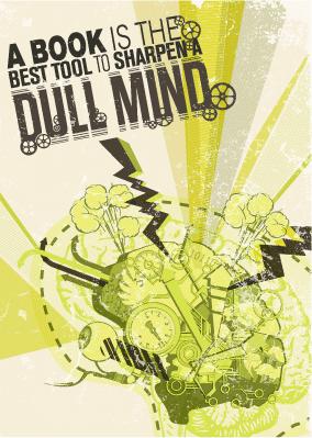 weller-dull-mind