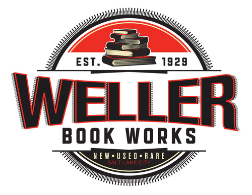weller_book_works_logo_lo-res