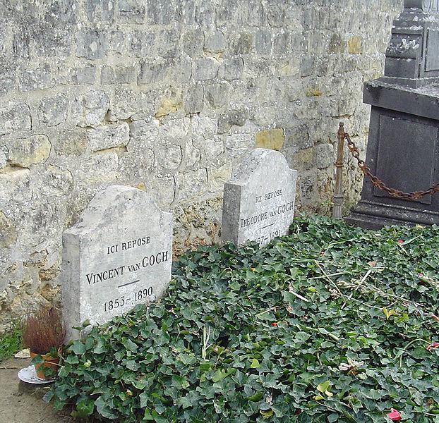 622px-Grave_of_Vincent_van_Gogh