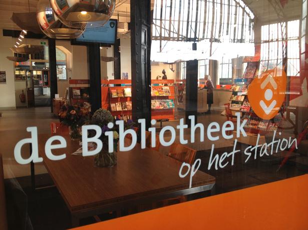 bibliotheek-op-het-station1