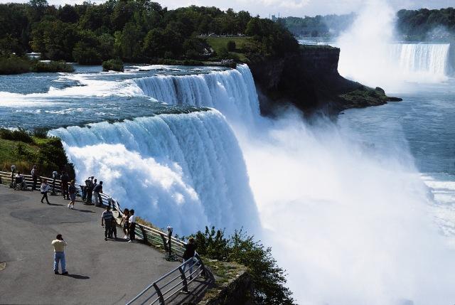 where_is_niagara_falls