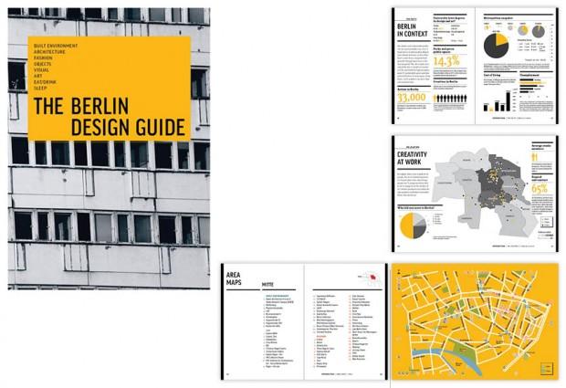 0035514df240 Berlin Des Guide Pics-e1355142214842