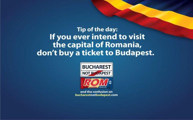 Bucharest-not-Budapest-2