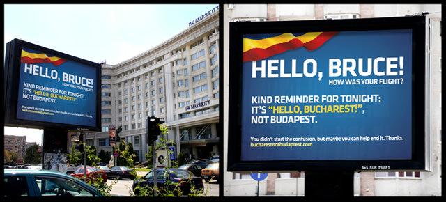 Bucharest-not-Budapest-3
