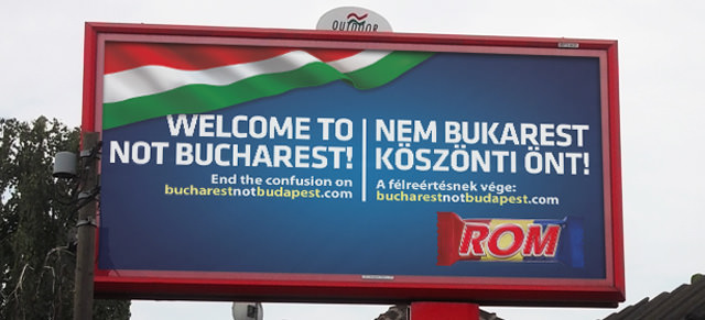Bucharest-not-Budapest-4