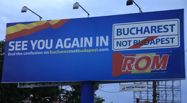Bucharest-not-Budapest-6