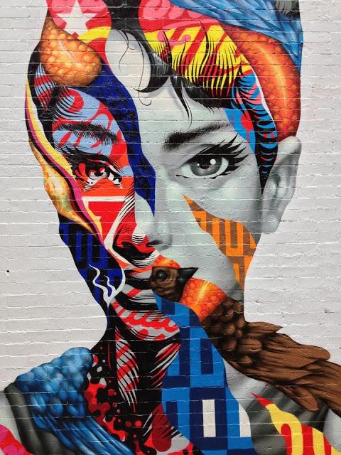 streetartnews_tristan_easton_nyc-2