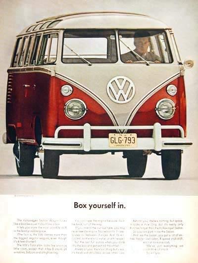 1963-vw-bus