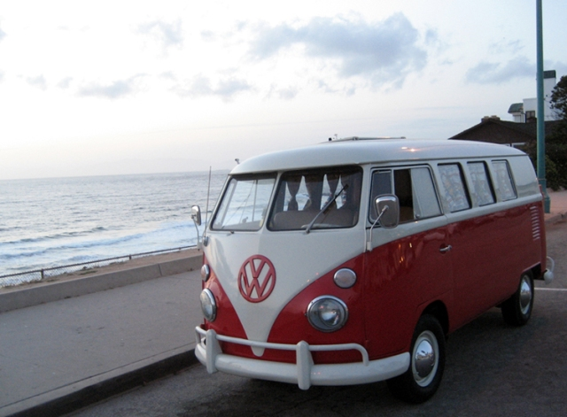 64-vw-bus-camp
