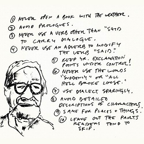 elmore-leonard-writing-advice