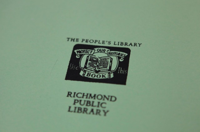 peoples-library-1
