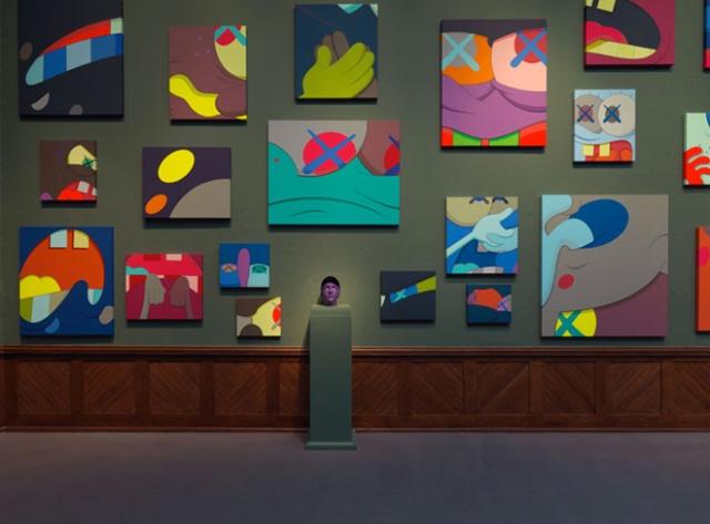 16-kawspafa-kaws-solo-exhibition-at-pennsylvania-academy-of-fine-arts
