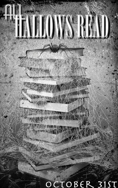 allhallowsread4