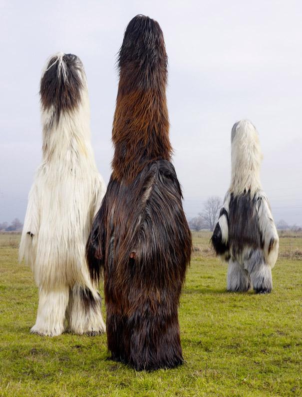 european-pagan-rituals-wilder-mann-charles-freger-13
