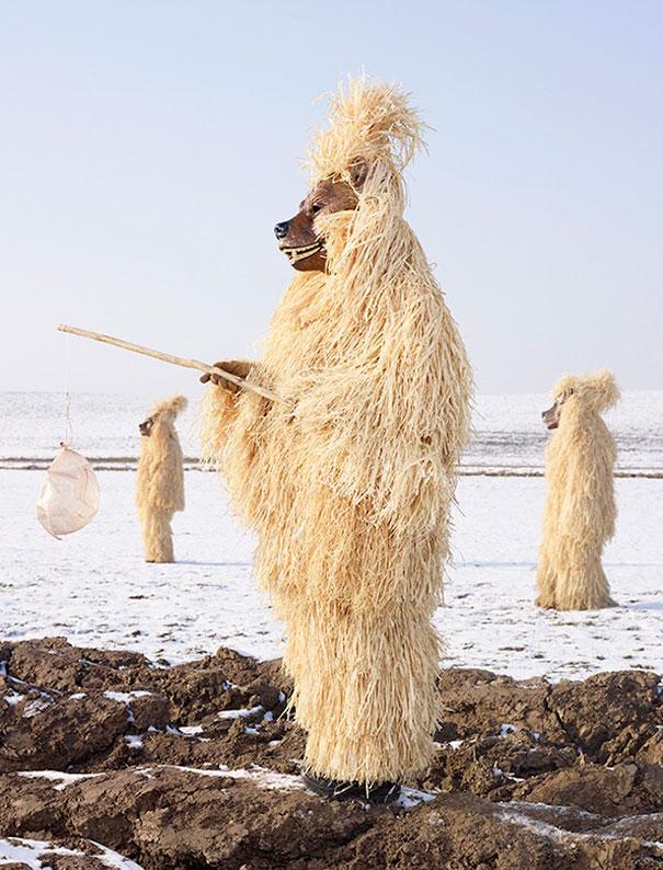 european-pagan-rituals-wilder-mann-charles-freger-6