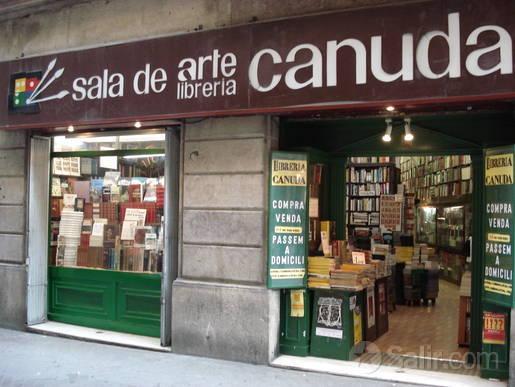 10972-llibreria_canuda_no