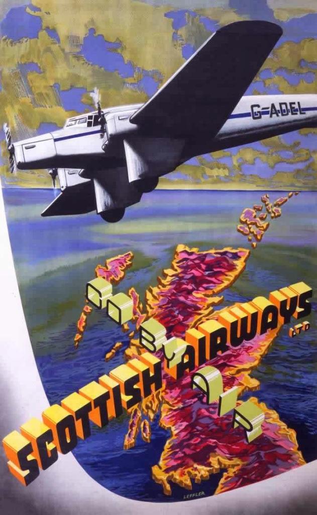 British Aviation Posters, ca_ 1920s-1930s (24)