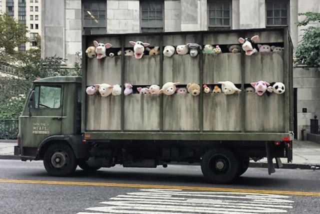 Meat_Truck_04