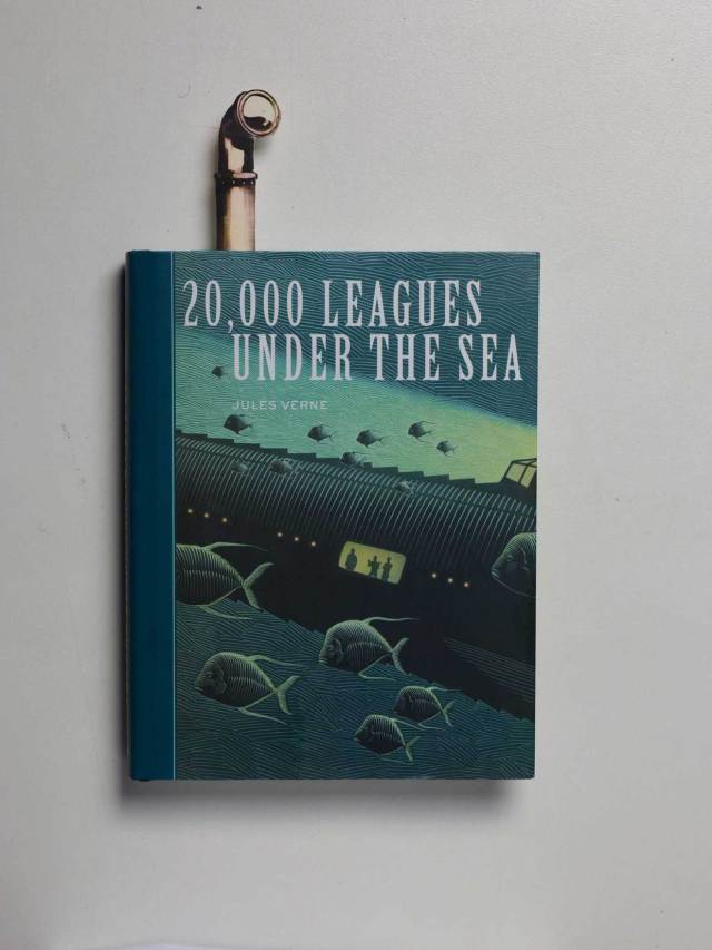 20000-under-the-sea